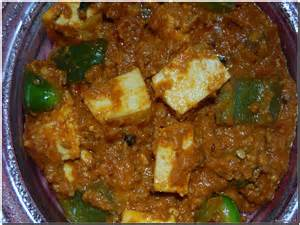 recipes for food from india 7000 recipes