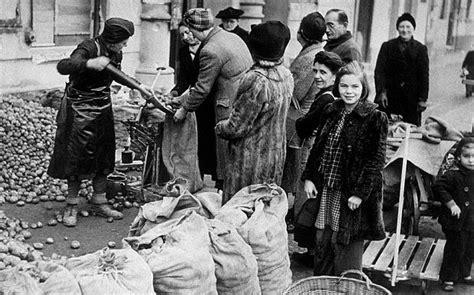 a berlini asszonyok k 252 zdelme a szovjet erőszaktevők