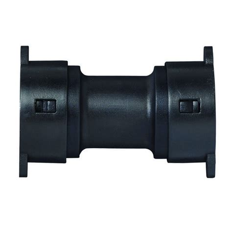 dig drip irrigation fittings drip irrigation