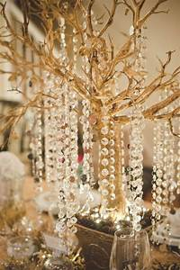 gold, christmas, home, decoration