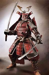 14 best Samurai Costume images on Pinterest   Samurai ...