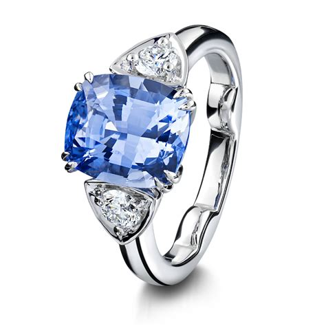 engagement rings wedding rings uk designer