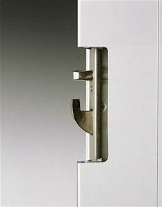 Porte d39entree aluminium securite isolation for Sécurité porte d entrée