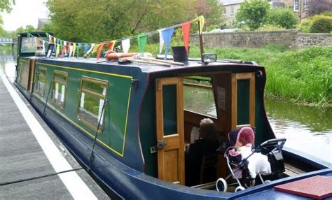 Houseboat Edinburgh by 17 Best Canalboats Images On Canal Boat