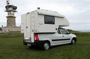 4x4 Ocasion : 4x4 pickup d occasions autos post ~ Gottalentnigeria.com Avis de Voitures