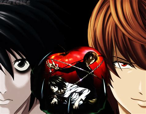 Anime Wallpaper Note by Note Gt X