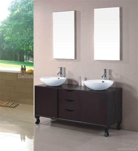 Modern Bathroom Design Ideas 2015 by Stylish Products 2015 Modern Bathroom Ideas Bathroom