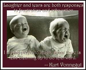 Funny Quotes About Friends And Laughing QuotesGram