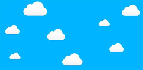 Animated Cloud Wallpaper - free cloud free clip free clip