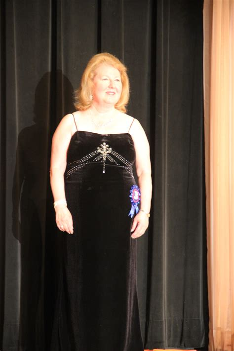 2014 Pageant Ms Senior Michigan 2014 Pageant Ms Senior Michigan