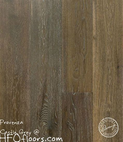 Provenza Hardwood Floors In Weathered Ash by 17 Images About Provenza World Hardwoods On