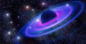 Potvrzeno. NASA prohlašuje, že nejsme ve vesmíru sami ...