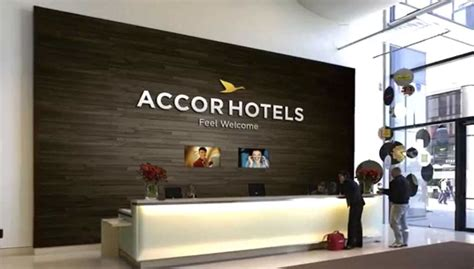 accor hotels to bring global brands 25hours and banyan