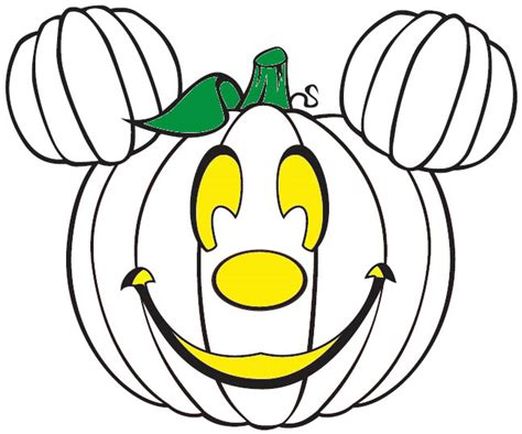 Free Mickey Head Outline, Download Free Clip Art, Free