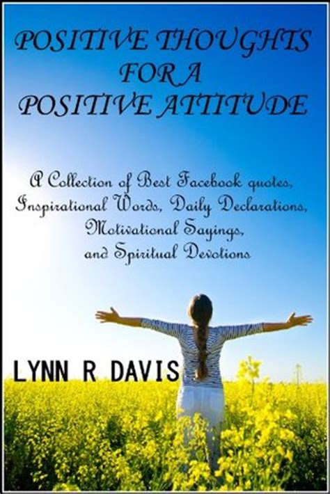 positive thoughts   positive attitude  collection