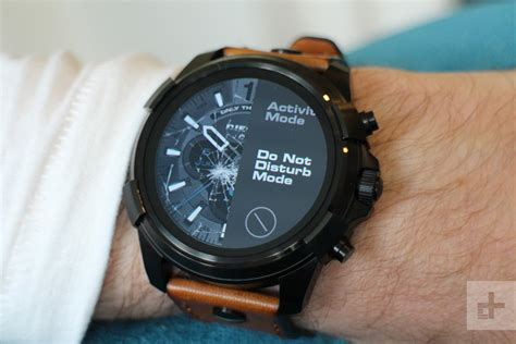 X Watches Smartwatch