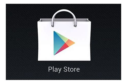 apps download play store