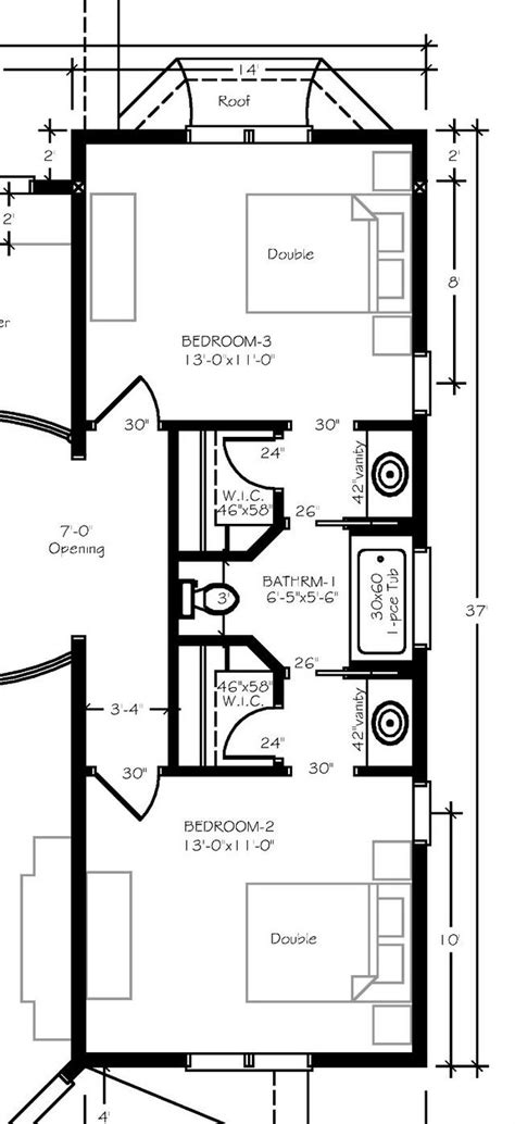 house plans with and bathrooms help with bath floorplan bathrooms forum