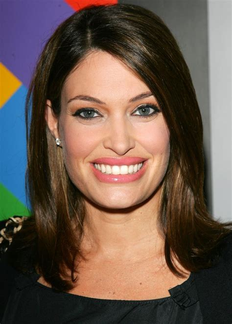 kimberly guilfoyle trump fox jr donald dating host guifoyle ibtimes married reportedly