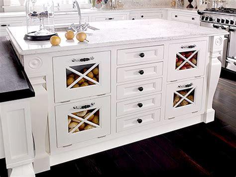 kitchen island with storage kitchen island storage transitional kitchen