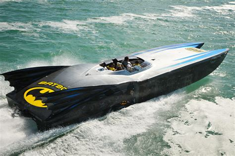 Fast Boats Florida by Go Fast Boats Running With The Baddest Boats