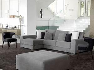 Zimmer Geruch Entfernen : tipps f r ein perfekt sauberes sofa ~ Markanthonyermac.com Haus und Dekorationen