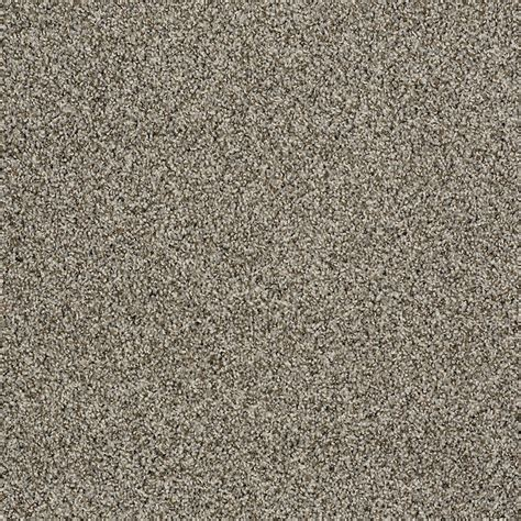 carpet color carpeting by shaw floors in style quot accent
