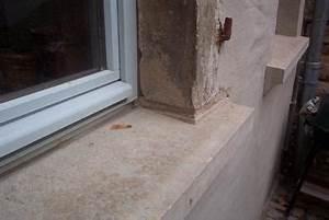 Fensterbank Außen Abdichten : beton fensterbank fensterbank beton ~ Orissabook.com Haus und Dekorationen