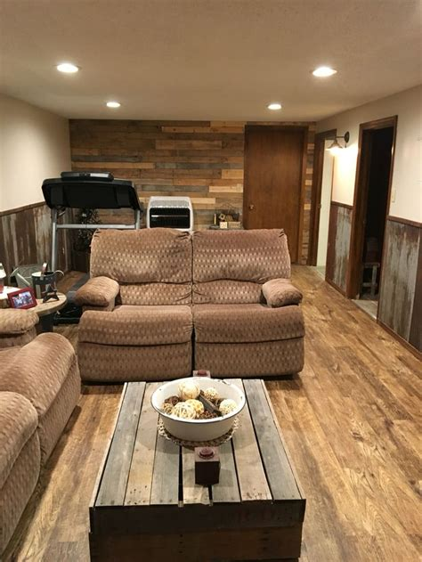 basement remodel palletwallrocks basement ideas basement remodeling cheap basement
