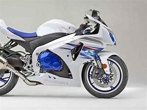 Suzuki Aix En Provence : contact moto occasion marseille 13 paca motos d 39 occasion marseille bouches du rh ne 13 ~ Gottalentnigeria.com Avis de Voitures