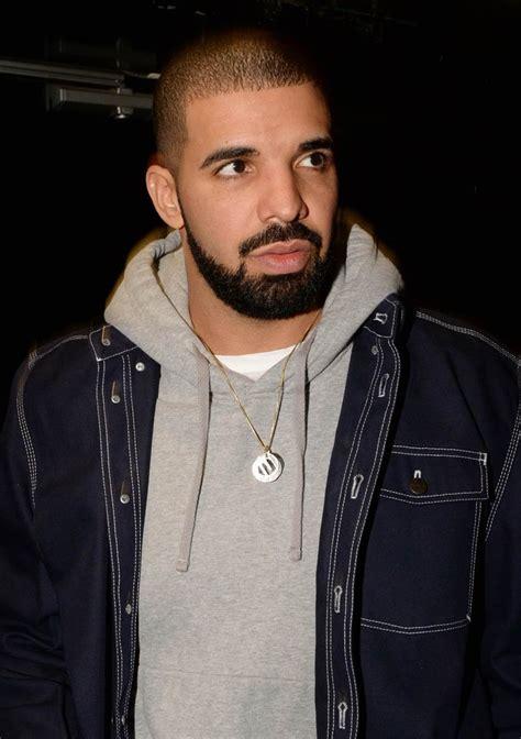 Drake drake finally releases  album  life 775 x 1100 · jpeg