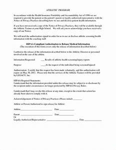 hipaa compliant authorization form53399702png pay stub With hipaa compliance document template
