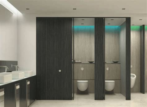 bathroom partitions images  pinterest bathroom
