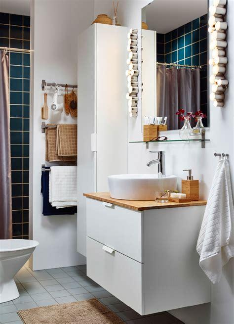 galerie salle de bain