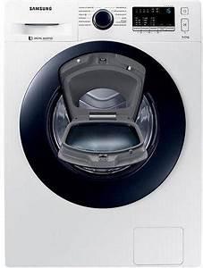 9 Kg Waschmaschine : samsung waschmaschine ww4500 ww90k44205w eg 9 kg 1400 u min addwash online kaufen otto ~ Bigdaddyawards.com Haus und Dekorationen