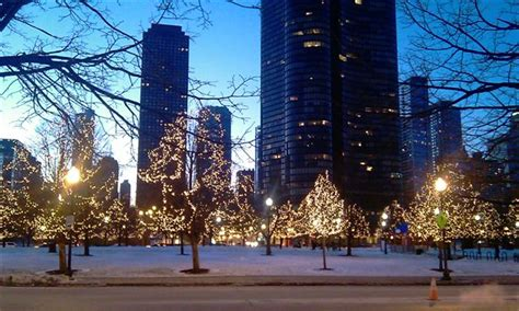 Apartment Finder Chicago Suburbs by America S Great Neighborhoods Chicago