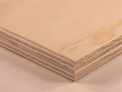 how thick is plywood mdf vs plywood differences pros and cons and when to use what