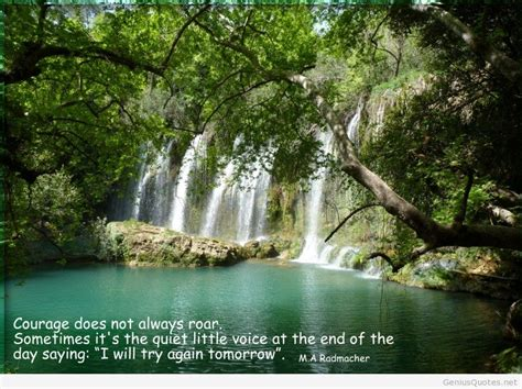 nature images  quotes