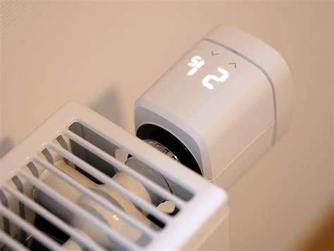 heizungssteuerung test 2017 heizk 246 rperthermostat mit apple homekit elgato thermo 2017 im test housecontrollers