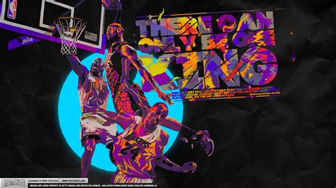 lebron james legacy wallpaper posterizes nba