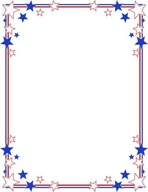 cornici colorate da stare gratis stripes border רקעים מסגרות ודפי כתיבה bordes de