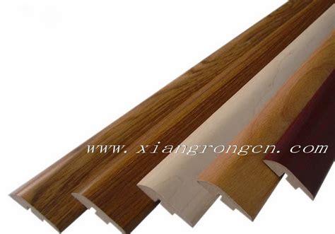 laminate flooring molding laminate t molding dimensions crafts