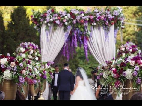 magical wedding  casa loma youtube