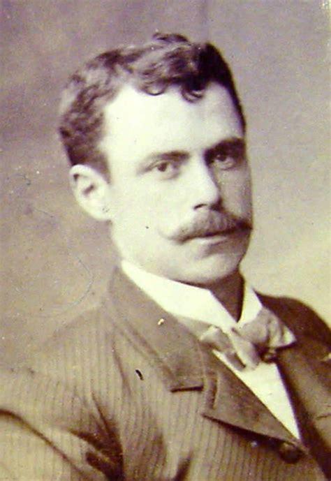 launceston family album william isaac dowsett