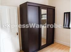 Wardrobes Flatpack Wardrobes Sliding Door Wardrobes