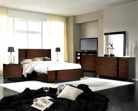 furnisher bed designs bedroom furniture designs white