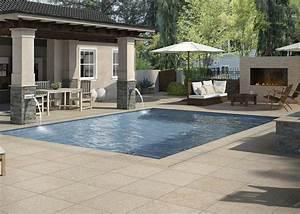 falco carrelage carreau exterieur piscine morges falco With carreau piscine