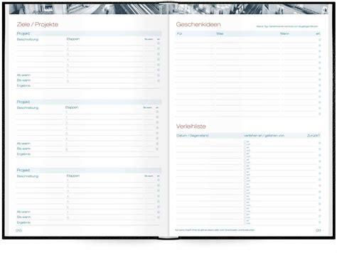 der allround kalender fuer freizeit arbeit chaeff timer