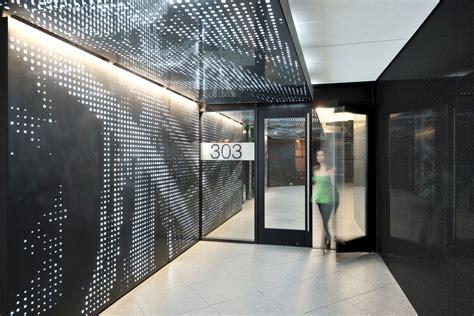 patrick tighe jazzes   generic office buildings