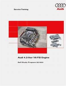 Wiring Diagrams And Free Manual Ebooks  Audi 4 2